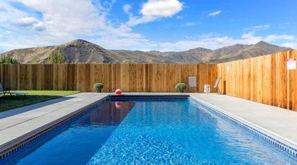 heated-pool