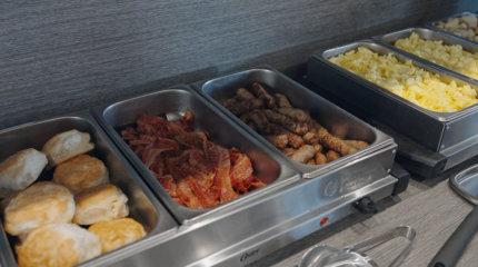 breakfast 2_1200